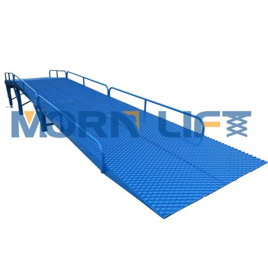 12 Ton Container Used Trailer Ramps Lift Table Hydraulic Loading Ramp Ramp For Mobile Home Elevator on home elevator door, home elevator steps, home elevator lights, home elevator winch, home elevator garage, home elevator lift, home elevator shaft, home elevator rail,