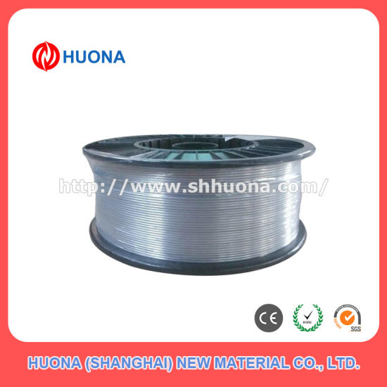 Aluminium - Magnesium Extruding Welding Wire Factory Supply pictures & photos