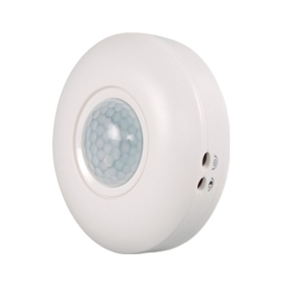 Convenient Motion Sensor Light Switch With Automatic On Off Function Pictures Photos