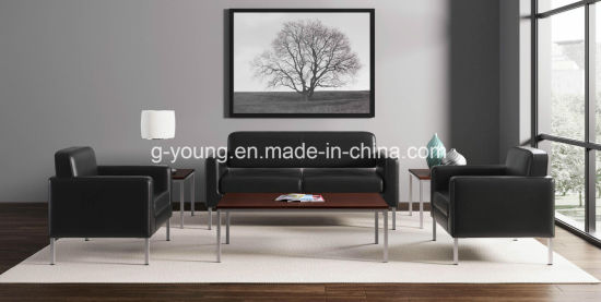 Lounge Seating System Commercial Sofa