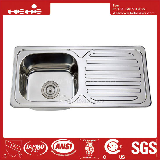 Kitchen Sinks With Drainboard Top Mount on apron sink with drainboard, bar sink with drainboard, cast iron sink with drainboard, white sink with drainboard, composite sink with drainboard, double basin sink with drainboard, farmhouse sink with drainboard, kitchen sink with drainboard,