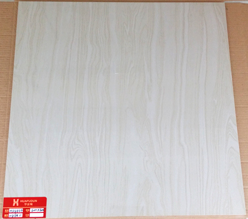 600X600 Made in China Grade AAA Soluble Salt Polish Porcelain Floor Tile pictures & photos