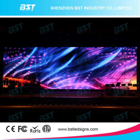 new product f0348 73189 Best Factory Price P1.6mm HD LED Screen Video Wall Panel