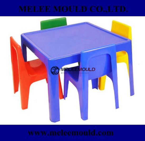 Magnificent China Plastic Stackable School Chair Mould With 15 1 2 Inch Bralicious Painted Fabric Chair Ideas Braliciousco