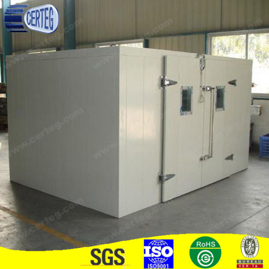Mobile cold storage PU panel mobile cool room panels & China Mobile cold storage PU panel mobile cool room panels - China ...
