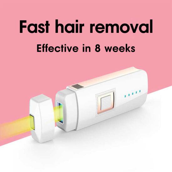 Best Product IPL Hair Removal Laser at Home