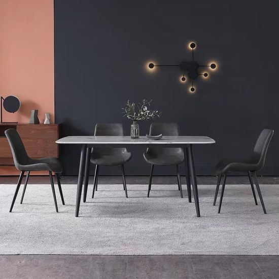 Wholesale Custom Dining Room Furniture Sets Complete Sets Dining Table