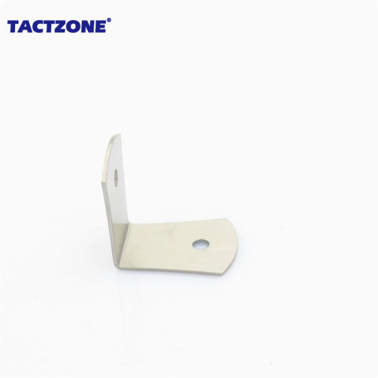 304 Stainless Steel Toilet Cubicle Partition Accessories Fittings