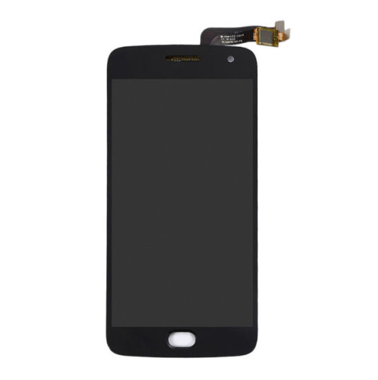 Wholesale High Quality Screen for Motorola G5 Plus LCD Display with Lower Price