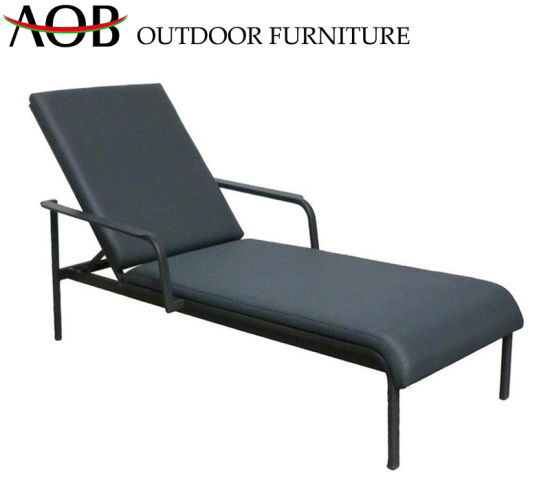 Cool China Contemporary Outdoor Hotel Villa Home Furniture Sets Cjindustries Chair Design For Home Cjindustriesco