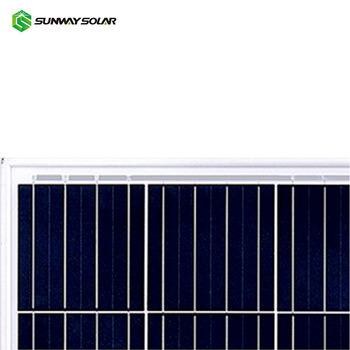 Best Sale Brand Solar Panel Price India