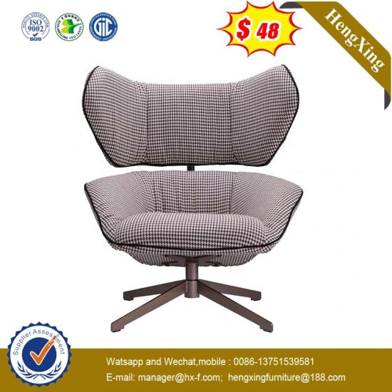 Light Small Size Laminated Home Modern Mesh Hotel Chair