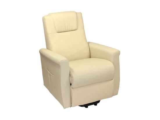 Astounding Electric Rise And Recline Chair For Old Man Lift Tilt Mobility Chair Riser Recliner Qt Lc 07 Short Links Chair Design For Home Short Linksinfo