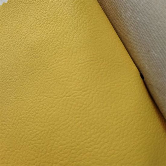 China Car Seat Covers Leather High Quality Sofa Leather