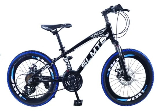 Wholesale Bicycles for Kids 5-7 Years, Kids Bicycle 5 Years Popular, Shopping on Line Kids Bicycle / Bicycle for Children