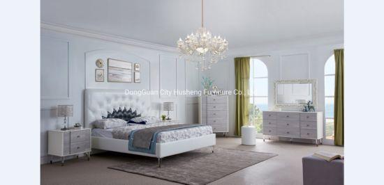 Unique Bedroom Furniture With Wood, Unique Bedroom Furniture