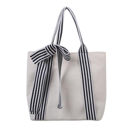 Women Shoulder Underarm Handbag Popular Simple Female Daily Bag