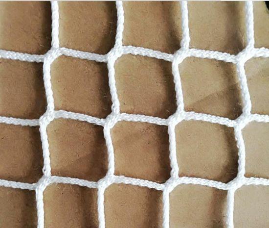 Sports Polypropylene Polyester Safety Net