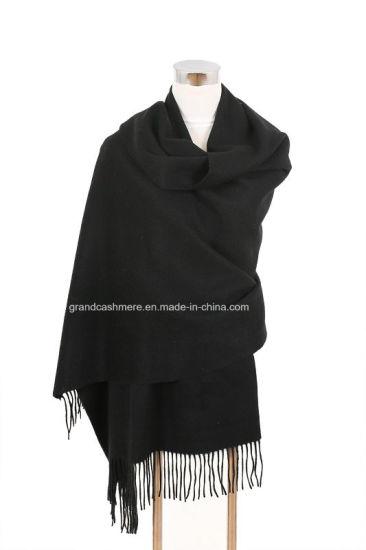 Cashmere Winter Warm Shawl Ready