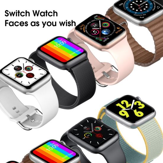 Wholesale The Most Popular Mobile Phones, Gift Watches, Watches, Wrist Watch, Android Smartphone, Fashion Watches, Quartz Watches and Smart Bracelet