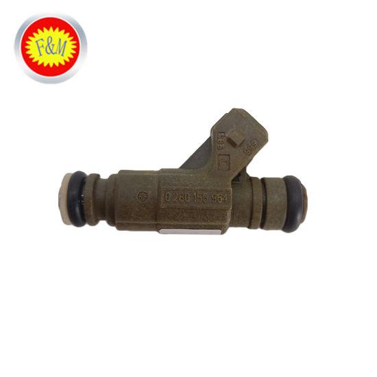 Wholesale OEM Fuel Injectors 0280155964 for Byd Suzuki Swift Chery