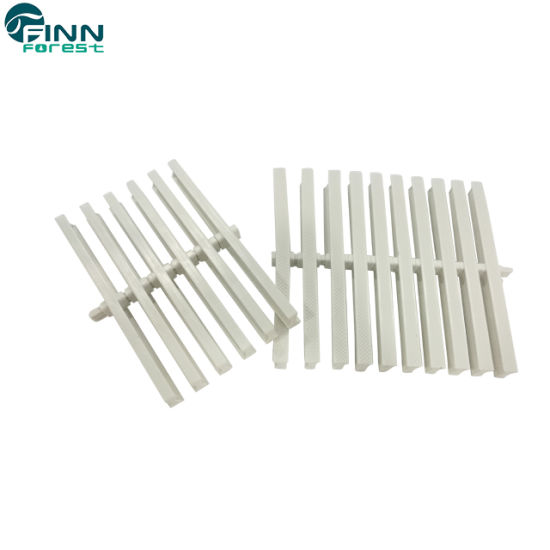 High Quality Can Be Customized Swimming Pool Overflow Gutter Grating