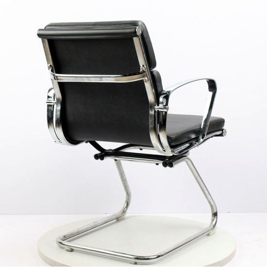 Incredible Eames Boss Chair Computer Chair Home Office Chair Swivel Chair Armchair Armchair Fashion Leather Chair Lounge Chair Andrewgaddart Wooden Chair Designs For Living Room Andrewgaddartcom