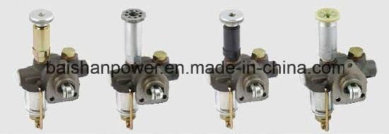 China Fuel Injection Pump Bosch 9440610030 Isuzu 8941788430