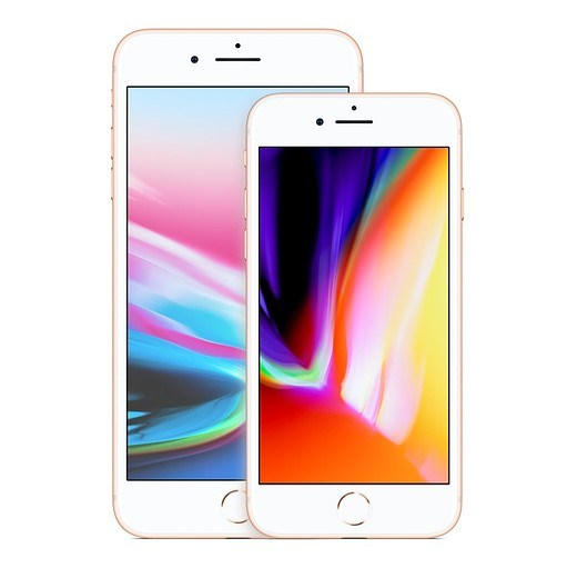 64GB 256GB iPhone 8 New Phone for iPhone 8 Plus Unlock Mobile Smartphone pictures & photos
