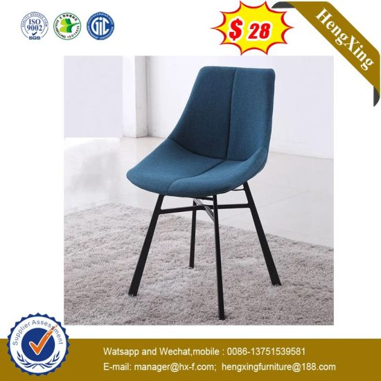 Good Quality Cheaper Price Elegant Waiting Leisure Egg Chair pictures & photos