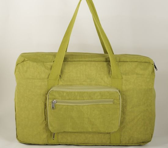 Best Waterproof Fodable Duffel Bag