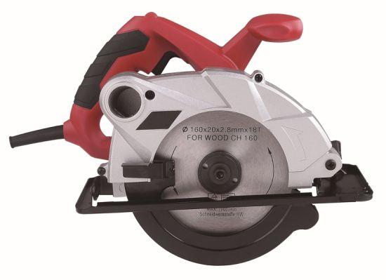 1400W Power Tools Wood Cutting Electric Circular Saw