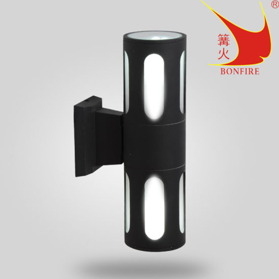 LED Lights Outdoor Wall Light Ce SAA Approved