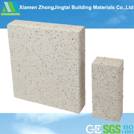 Simple Granite Driveway Paving Brick Interlocking Concrete Paver Elegant - Luxury interlocking concrete pavers Elegant