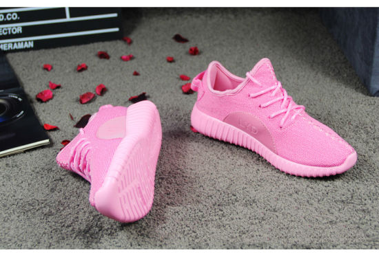 China Shoes Manufacturers Low Price Lady Fashion Shoe Women Sport Shoes 9b3c8583b