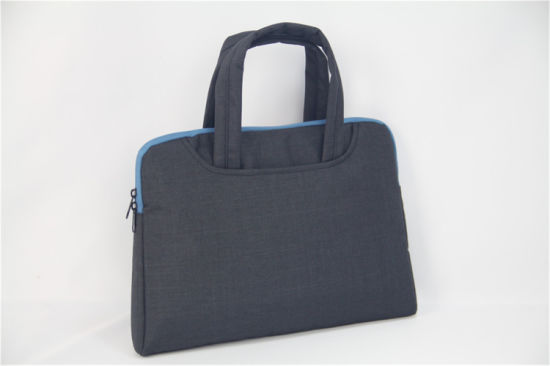 Fashion Laptop Case Fitable for Different Size (BS-16097) pictures & photos
