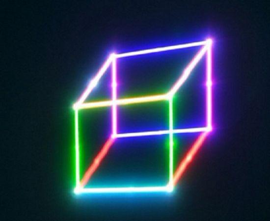 China 4W RGB DJ Disco Stage Event Light Animation Laser - China