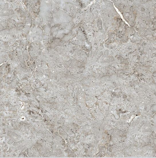 China 600X600mm High Glossy Strong Floor Tile - China Polished ...