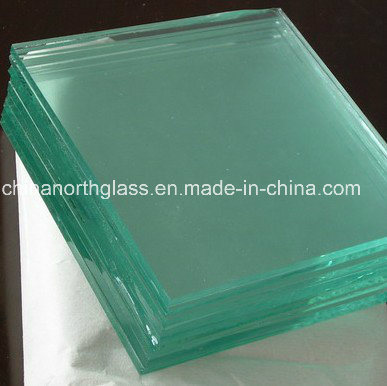 4-19mm Clear Float Glass Price pictures & photos