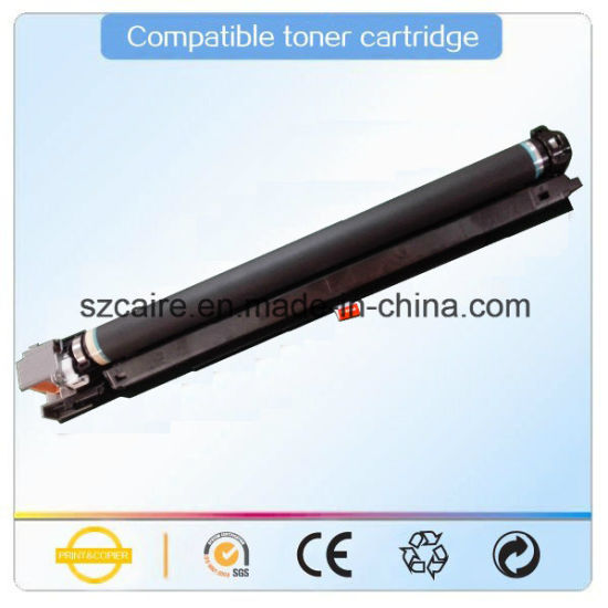 Remanufactured 006R01395-006R01398 013R00647 Toner /& Drum For Xerox 7425 7435
