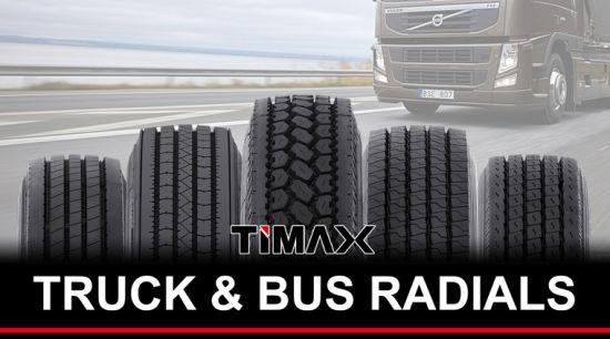 Top Tire Brands Wholesale Semi Truck Tires 11r22.5 11 R22.5 11 22.5 215/75r17.5 11r24.5 11 R24.5 315/80r22.5