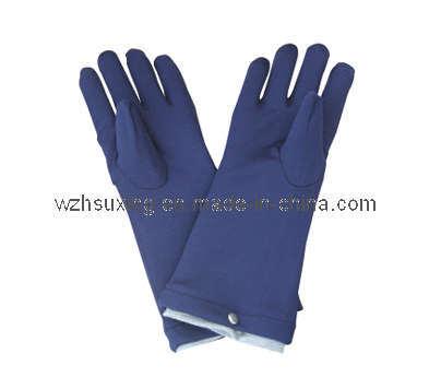 X-ray Lead Glove