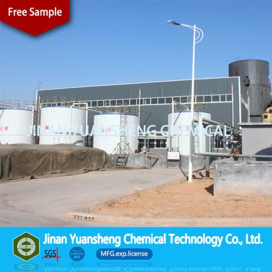 China Industrial Production Of Gluconic Acid Sodium Salt
