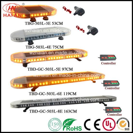 China 65 long smd led truck security light bars tbd ga 503l e 65 long smd led truck security light bars tbd ga 503l e 165cm aloadofball Choice Image