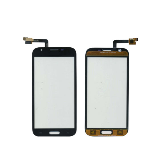 Original Mobile Phone Touch Tactil for Ipro-A7 Touch Screen N450