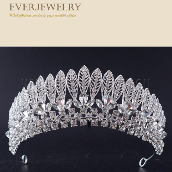 Wholesale Wedding Hair Accessories for Bride