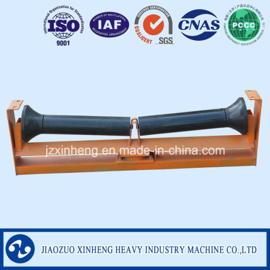 China Manufacturer Supply Different Type of Conveyor Roller