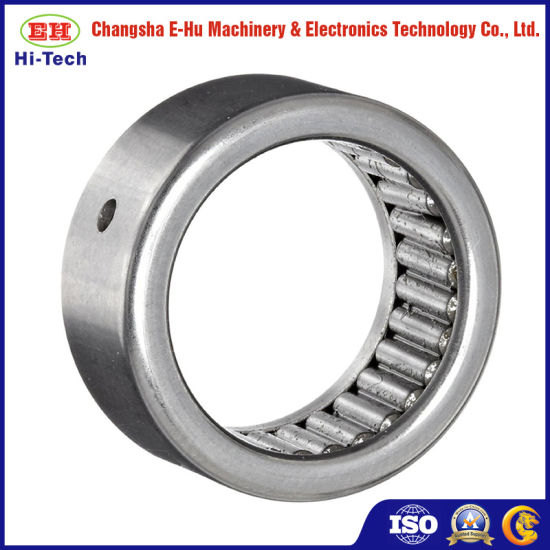 High Precision Auto Spare Part Needle Roller Bearing pictures & photos