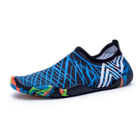 China Beach Aqua Shoes and Unisex Water