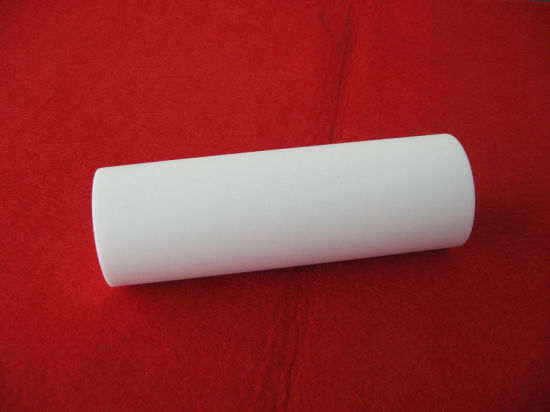 Customized Macor Glass Ceramic Shaft pictures & photos